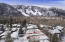 204 Cottonwood Lane, Aspen, CO 81611