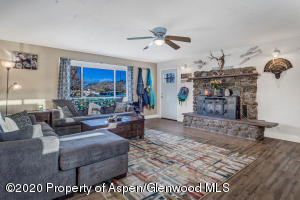 1935 W 2nd Street, Rifle, CO 81650