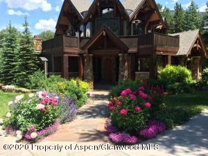 900 Waters Avenue, Aspen, CO 81611
