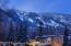 900 Waters Avenue, Aspen, CO 81611