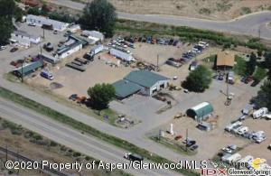 2412 Access Road, Rifle, CO 81650