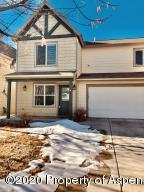 151 W 26th Street, Rifle, CO 81650