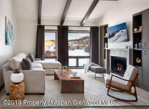 65 Wood Road, 505, Snowmass Village, CO 81615