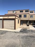 3643 Juniper Place, 10, Craig, CO 81625