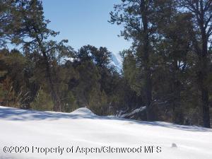 0361 Pinon Drive, Glenwood Springs, CO 81601