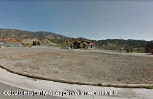 30-34 White Tail Drive, New Castle, CO 81647