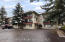 650 S Monarch Street, Unit 2, Aspen, CO 81611