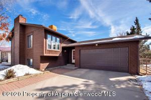 594 Mesa Avenue, Rifle, CO 81650