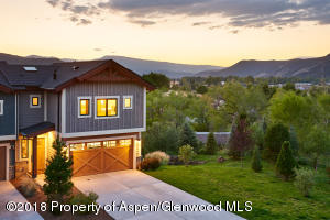 219 Overlook, Carbondale, CO 81623