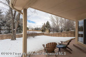 87 Hogan Circle, Parachute, CO 81635