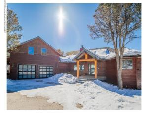 511 Pinon Point, Glenwood Springs, CO 81601