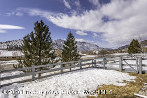 35 Redstone Drive, New Castle, CO 81647