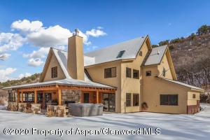 8102 County Road 117, Glenwood Springs, CO 81601