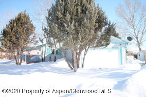365 Woodbury Drive, Craig, CO 81625