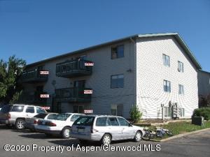 2647 Acacia Avenue, Rifle, CO 81650