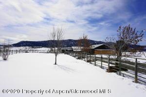 68804 Highway 64, Meeker, CO 81641