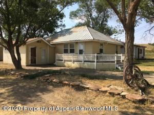 450 Walker Street, Craig, CO 81625