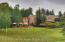 215 N Starwood Drive, Aspen, CO 81611