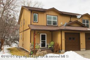 101 White Horse Place, Glenwood Springs, CO 81601
