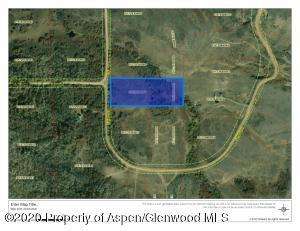 280 Eagle Loop, Lot 768, Craig, CO 81625