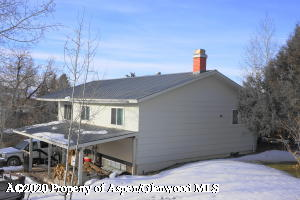 410 Cleveland Street, Meeker, CO 81641