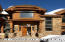 42555 E Highway 82, Aspen, CO 81611