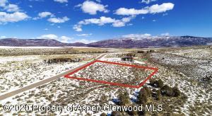 180 Aster Drive, Elk Springs, Glenwood Springs, CO 81601
