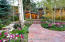 1055 Stage Road, Aspen, CO 81611