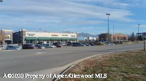 800 Airport Road, Rifle, CO 81650