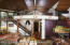 4076 Lower River Road, Snowmass, CO 81654