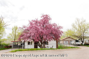 786 Colorado Street, Craig, CO 81625