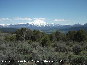 66 Little Wood Lane, Glenwood Springs, CO 81601