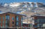 One Snowmass East & West