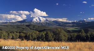 TBD Elk Springs Drive, Glenwood Springs, CO 81601