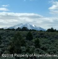 1080 Elk Springs Drive, Glenwood Springs, CO 81601