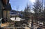 875 Horse Ranch Drive, Snowmass Village, CO 81615