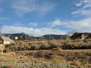 466 Meadow Creek Drive, Battlement Mesa, CO 81635