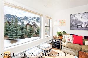 942 Vine Street, Aspen, CO 81611