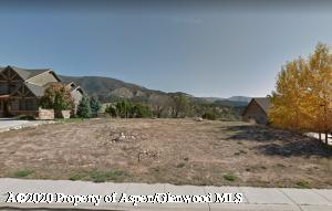 930 Clubhouse Drive, New Castle, CO 81647