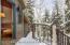 96 Fairway Drive, Snowmass Village, CO 81615