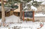 300 Carriage Way, 408, Snowmass Village, CO 81615