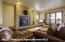 1849 Clubhouse Drive, Steamboat, CO 80487