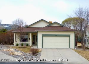 182 Limberpine Circle, Parachute, CO 81635