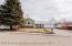 847 Exmoor Circle, Craig, CO 81625
