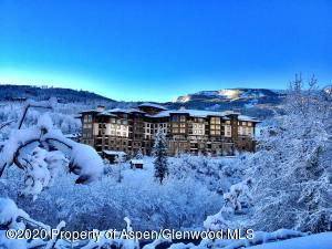 130 Wood Road, 503, Snowmass Village, CO 81615