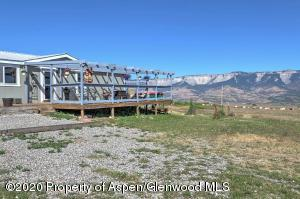1255 Mustang Mesa Trail, Rifle, CO 81650