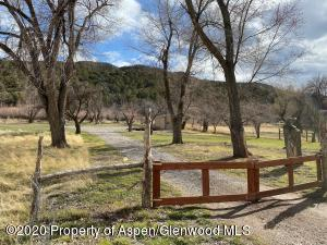 5538 County Road 309, Parachute, CO 81635