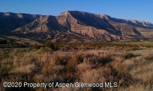 2893 Morrisania Mesa Road, Battlement Mesa, CO 81635