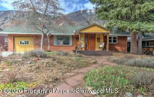 112 Polo Road, Glenwood Springs, CO 81601