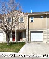 404 Yarrow Circle, Parachute, CO 81635